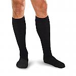 Κάλτσα Κάτω Γόνατος Ανδρική  | Ιατρικά Ορθοπεδικά Είδη