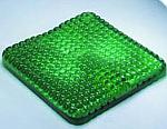 Μαξιλάρι με Gel | Ιατρικά Ορθοπεδικά Είδη