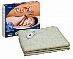 Imetec Scaldasonno - Mονό | Ιατρικά Ορθοπεδικά Είδη