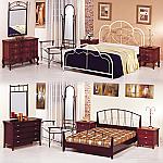 Μεταλλικό Kρεβάτι K525 | Ιατρικά Ορθοπεδικά Είδη