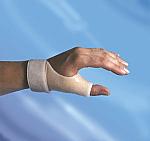 Νάρθηκας Αντίχειρα Πλαστικός | Ιατρικά Ορθοπεδικά Είδη