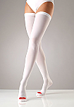 Κάλτσα Αντιθρομβωτική Ριζομηρίου | Ιατρικά Ορθοπεδικά Είδη