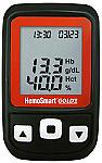 Συσκευή Αιμοσφαιρίνης-Αιματοκρίτη Hemosmart Gold | Ιατρικά Ορθοπεδικά Είδη