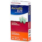 Ascensia ELITE | Ιατρικά Ορθοπεδικά Είδη
