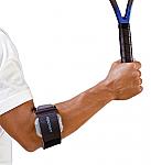 Δέστρα Επικονδυλίτιδας με Αέρα-Air Elbow | Ιατρικά Ορθοπεδικά Είδη
