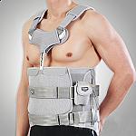 Air Back  | Ιατρικά Ορθοπεδικά Είδη