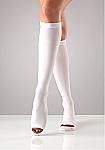 Κάλτσα Αντιθρομβωτική Κ. Γόνατος | Ιατρικά Ορθοπεδικά Είδη