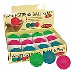 Μπαλάκια Anti-stress (με Αέρα) | Ιατρικά Ορθοπεδικά Είδη