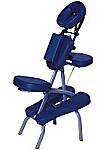 Καρέκλα Μασάζ | Ιατρικά Ορθοπεδικά Είδη