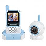 KONIG HC-BM 50- Baby monitor με κάμερα  | Ιατρικά Ορθοπεδικά Είδη
