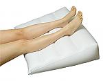 Μαξιλάρι Ανυψωτικό Φουσκωτό | Ιατρικά Ορθοπεδικά Είδη