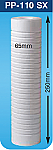 PP-110 SX | Ιατρικά Ορθοπεδικά Είδη
