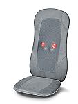 Beurer MG 220- Κάθισμα Σιάτσου  | Ιατρικά Ορθοπεδικά Είδη