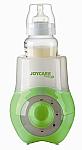 Joycare JC-223- Θερμαντήρας Μπιμπερόν Μεγάλης Ταχύτητας | Ιατρικά Ορθοπεδικά Είδη