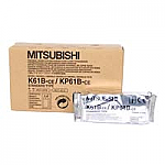 K-61B MITSUBISHI | Ιατρικά Ορθοπεδικά Είδη