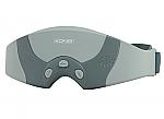 KONIG HC-MG100- Μάσκα Μασάζ | Ιατρικά Ορθοπεδικά Είδη