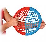 Δυναμικό Δίχτυ Ασκήσεων | Ιατρικά Ορθοπεδικά Είδη