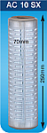 HA 10 SX | Ιατρικά Ορθοπεδικά Είδη