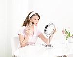 Beurer BS69- Καθρέπτης Ατομικός με Φως  | Ιατρικά Ορθοπεδικά Είδη