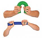 Μπάρα Ασκήσεων | Ιατρικά Ορθοπεδικά Είδη