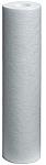 CPP-110 SX 2,5μm | Ιατρικά Ορθοπεδικά Είδη