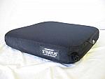 Μαξιλάρι Stratus USA | Ιατρικά Ορθοπεδικά Είδη