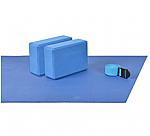 ΣΕΤ Yoga | Ιατρικά Ορθοπεδικά Είδη