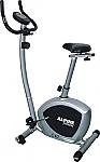 Ποδήλατο ALPINE C-40 | Ιατρικά Ορθοπεδικά Είδη