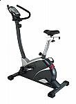 Ποδήλατο ALPINE C-70  | Ιατρικά Ορθοπεδικά Είδη