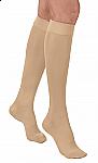 Κάλτσα Κ. Γόνατος-Κλειστά δάχτυλα Class I | Ιατρικά Ορθοπεδικά Είδη