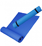Στρώμα Γυμναστικής | Ιατρικά Ορθοπεδικά Είδη