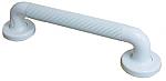 Λαβή Ασφαλείας Τοίχου (Πλαστική) | Ιατρικά Ορθοπεδικά Είδη