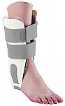Νάρθηκας Ποδοκνημικής με Gel - Air Gel | Ιατρικά Ορθοπεδικά Είδη