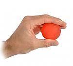 Μπαλάκια Ασκήσεων | Ιατρικά Ορθοπεδικά Είδη