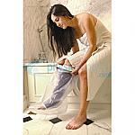 Αδιάβροχο Κάλυμμα Γύψου - Νάρθηκα | Ιατρικά Ορθοπεδικά Είδη