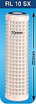 RL 10 SX 5.0μm | Ιατρικά Ορθοπεδικά Είδη