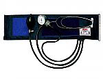ΜΑC-CHECK 501 Japan | Ιατρικά Ορθοπεδικά Είδη