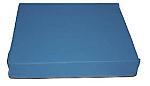 Μαξιλάρι PU Foam + Gel | Ιατρικά Ορθοπεδικά Είδη