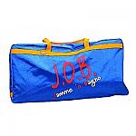 Τσάντα Μεταφοράς Αμαξιδίου Θαλάσσης | Ιατρικά Ορθοπεδικά Είδη