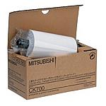 CK-700 MITSUBISHI | Ιατρικά Ορθοπεδικά Είδη