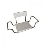Καρέκλα Μπάνιου | Ιατρικά Ορθοπεδικά Είδη