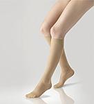 Κάλτσα Κ. Γόνατος 140 Den | Ιατρικά Ορθοπεδικά Είδη
