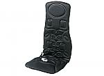 AEG MM 5568 - Κάθισμα Μασάζ | Ιατρικά Ορθοπεδικά Είδη