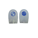 Πέλμα Σιλικόνης Άκανθας | Ιατρικά Ορθοπεδικά Είδη