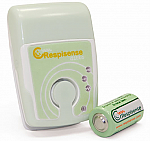 Respisense Ditto - Συσκευή συναγερμού βρεφικής άπνοιας  | Ιατρικά Ορθοπεδικά Είδη