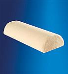 Μαξιλάρι Ξεκούρασης - Memory Foam | Ιατρικά Ορθοπεδικά Είδη