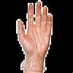 ΓΑΝΤΙΑ ΒΙΝΥΛΙΟΥ ΤΑΛΚ SOFT ΤOUCH | Ιατρικά Ορθοπεδικά Είδη