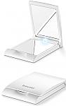 Beurer BS05- Καθρέπτης Τσέπης με Φως | Ιατρικά Ορθοπεδικά Είδη