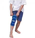 Επιγονατίδα Προστατευτική Παιδική  | Ιατρικά Ορθοπεδικά Είδη
