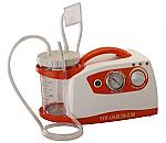 NEW ASKIR 230 12V BR Φορητός | Ιατρικά Ορθοπεδικά Είδη